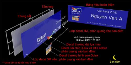 bang-hieu-cao-cap-lot-ton-decal-3M