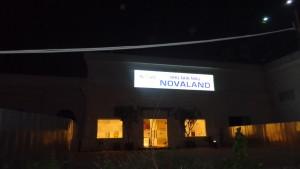 hop-den-novaland-hcm