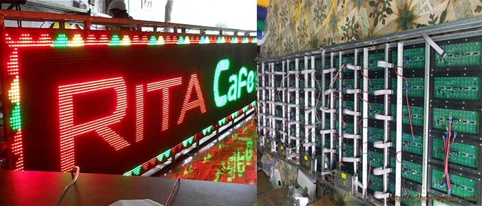 bao-gia-bien-quang-cao-led-ma-tran   bảng led điện tử giá rẻ Gò Vấp