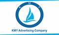 Nhà sản xuất pano -bảng hiệu-trang trí nội thất chuyên nghiệp Logo