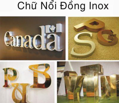 lam-chu-noi-inox-hcm