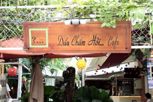 bang-hieu-cafe-dep-03081