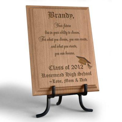 bảng hiệu gỗ khắc laser công nghệ cao
