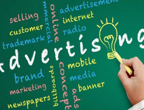 Quảng cáo là gì? Những lưu ý khi làm quảng cáo hiện nay.