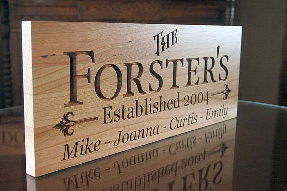 bảng văn phòng bằng gỗ