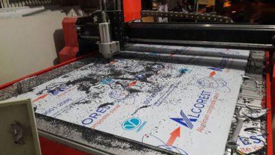 Cắt CNC alu giá tốt