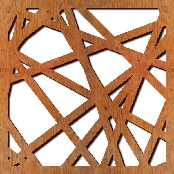 mẫu cắt cnc gỗ