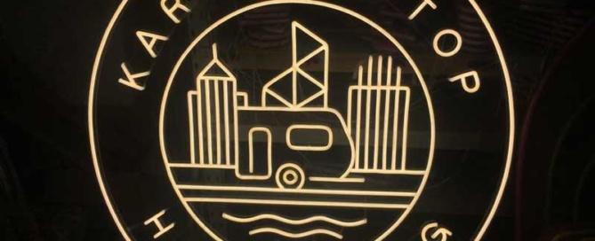 Làm logo công ty đẹp